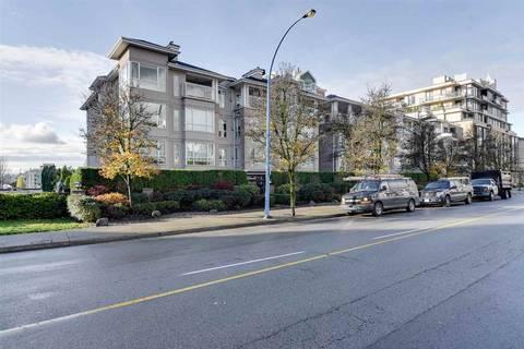 Condo for sale at 155 3rd St E Unit 112 North Vancouver British Columbia - MLS: R2365621