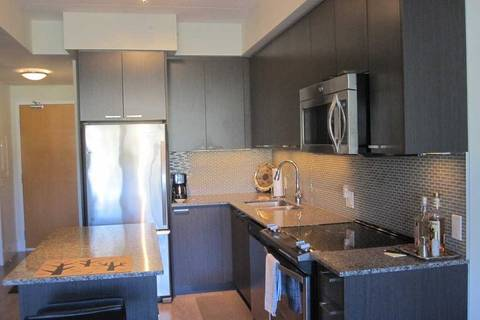Condo for sale at 155 St. Leger St Unit 112 Kitchener Ontario - MLS: X4517954