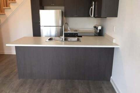 Apartment for rent at 1555 Kingston Rd Unit 112 Pickering Ontario - MLS: E4939430
