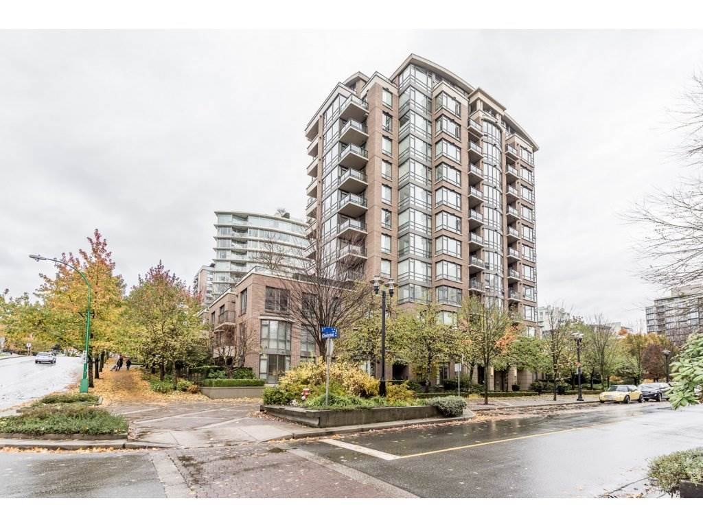 For Sale: 112 - 170 W 1st Street, North Vancouver, BC | 2 Bed, 2 Bath Condo for $899,900. See 20 photos!
