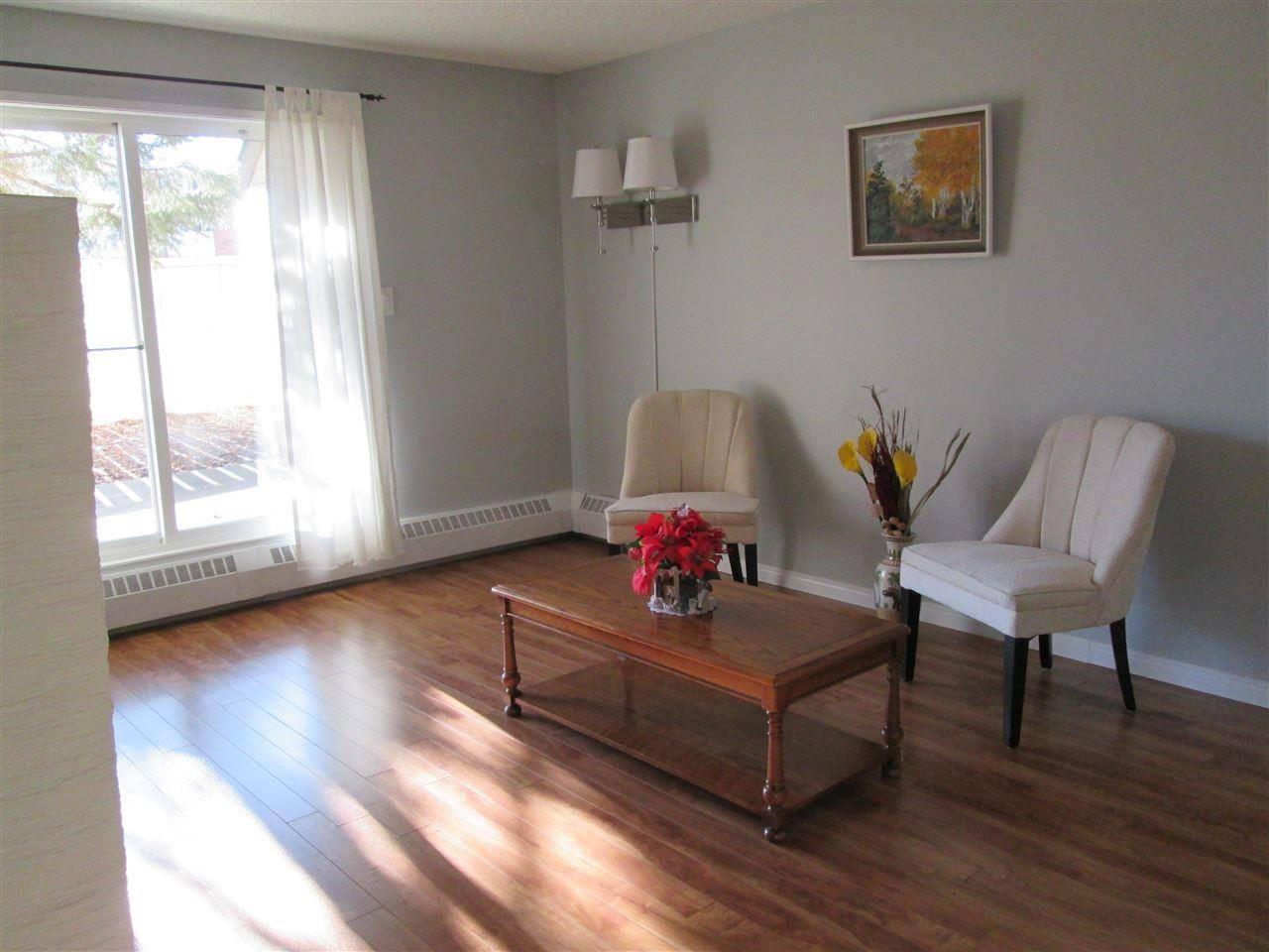 Buliding: 17109 67 Avenue Northwest, Edmonton, AB