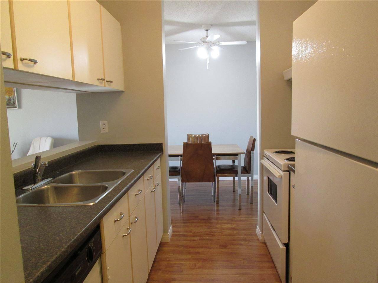 Condo for sale at 17109 67 Ave Nw Unit 112 Edmonton Alberta - MLS: E4180382