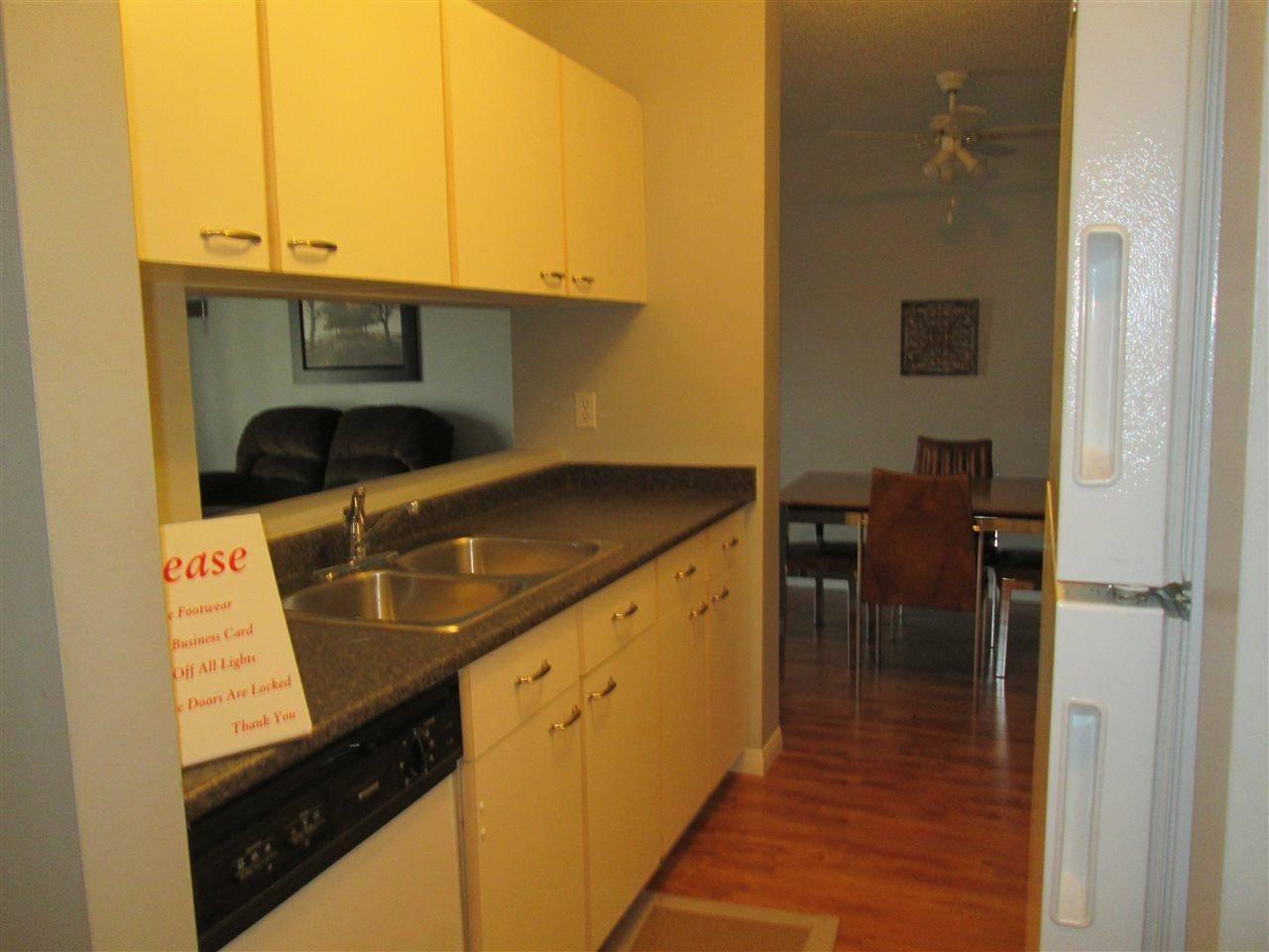 Condo for sale at 17109 67 Ave Nw Unit 112 Edmonton Alberta - MLS: E4195172