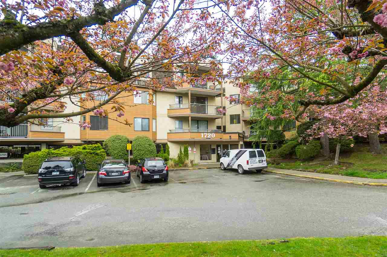 Removed: 112 - 1720 Southmere Crescent, Surrey, BC - Removed on 2019-12-21 04:18:11