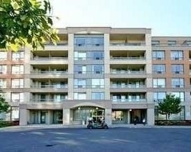 Removed: 112 - 19 Northern Heights Drive, Richmond Hill, ON - Removed on 2017-09-27 05:56:57