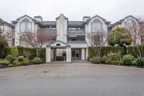 Condo for sale at 19121 Ford Rd Unit 112 Pitt Meadows British Columbia - MLS: R2519682