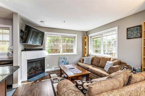 Condo for sale at 19320 65 Ave Unit 112 Surrey British Columbia - MLS: R2446725