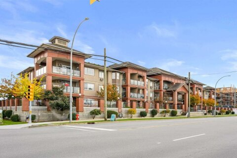 Condo for sale at 19774 56 Ave Unit 112 Langley British Columbia - MLS: R2511594