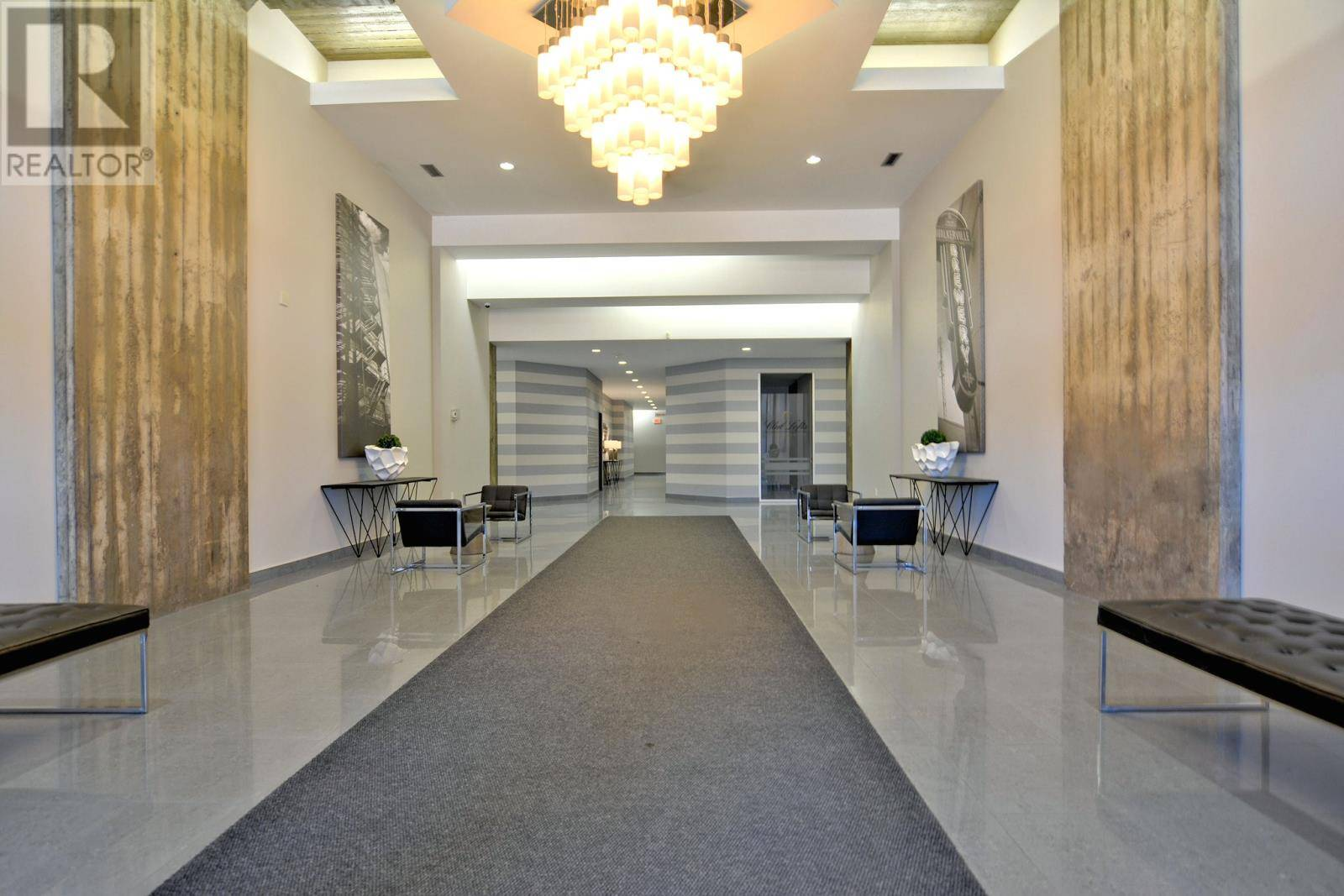 Condo for sale at 2175 Wyandotte St East Unit 112 Windsor Ontario - MLS: 19023269