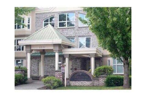 Condo for sale at 2231 Welcher Ave Unit 112 Port Coquitlam British Columbia - MLS: R2519128
