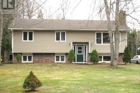 House for sale at 2270 Route 112 Rte Unit 112 Upper Coverdale/turtle Creek New Brunswick - MLS: M122471