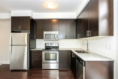 Apartment for rent at 23 Eldora Ave Unit 112 Toronto Ontario - MLS: C4479467