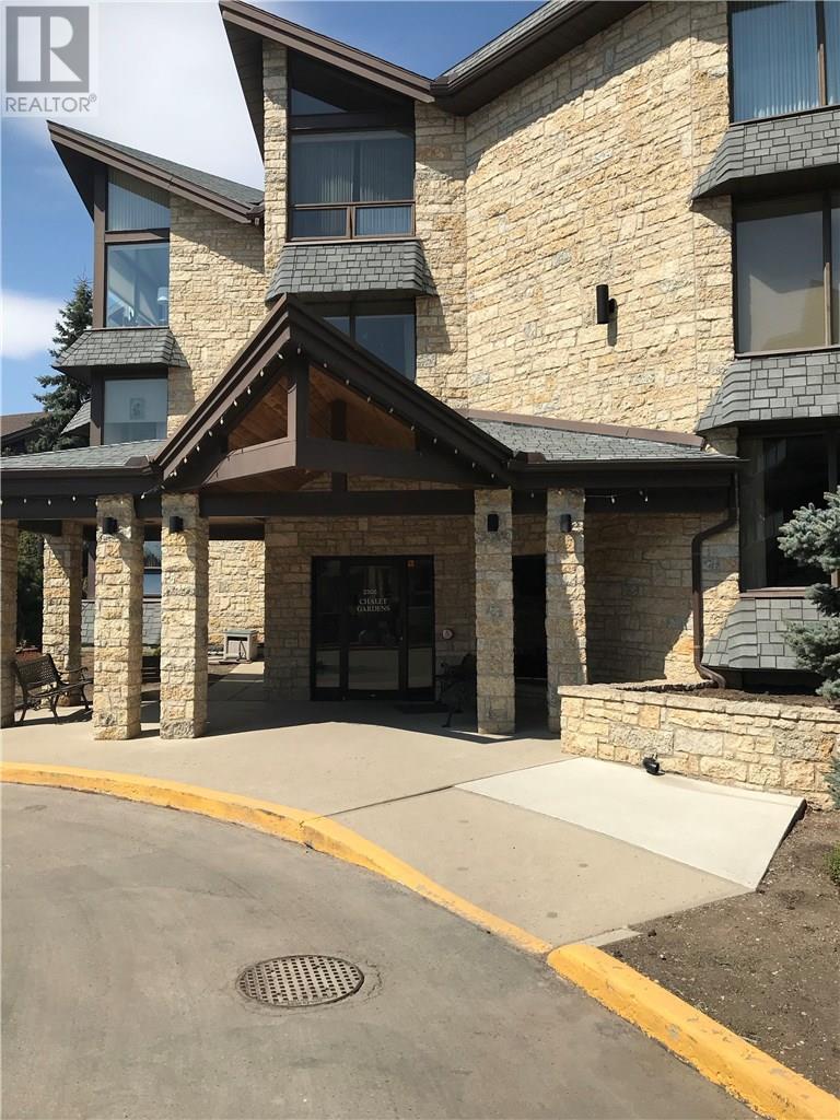 For Sale: 2305 Adelaide St E, Saskatoon, SK | 2 Bed, 2 Bath Condo for $280,000. See 18 photos!