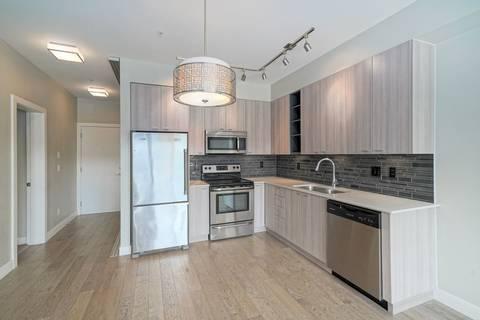 Condo for sale at 3090 Gladwin Rd Unit 112 Abbotsford British Columbia - MLS: R2402913
