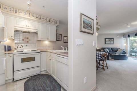 Condo for sale at 328 Esplanade Ave Unit 112 Harrison Hot Springs British Columbia - MLS: R2488336
