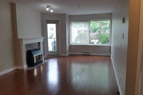 Condo for sale at 33668 King Rd Unit 112 Abbotsford British Columbia - MLS: R2376238