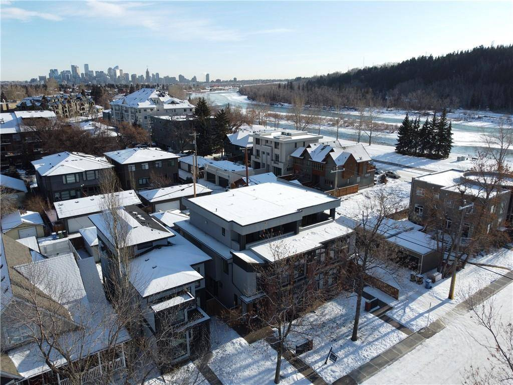 112 34a Street Nw, Parkdale, Calgary | Image 2