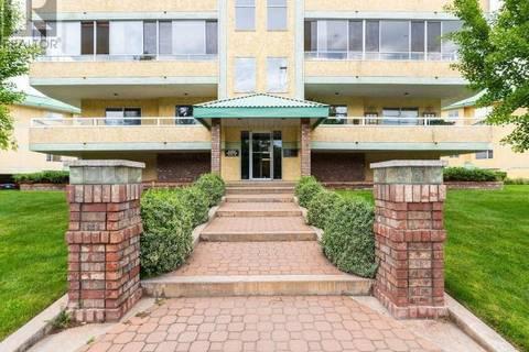 Condo for sale at 3595 Skaha Lake Rd Unit 112 Penticton British Columbia - MLS: 179378