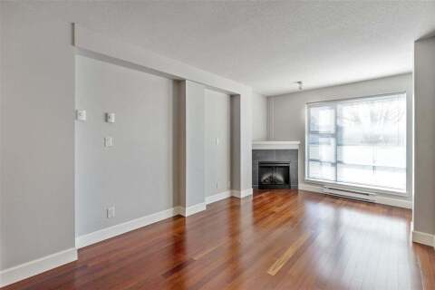 Condo for sale at 3811 Hastings St Unit 112 Burnaby British Columbia - MLS: R2479103