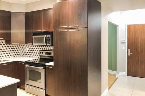 Condo for sale at 39 Galleria Pkwy Unit 112 Markham Ontario - MLS: N4727610