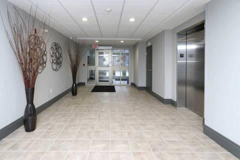 Condo for sale at 4016 Kilmer Dr Unit 112 Burlington Ontario - MLS: W4650957