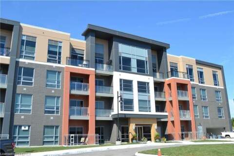 Home for sale at 4040 Upper Middle Rd Unit 112 Burlington Ontario - MLS: 40021453
