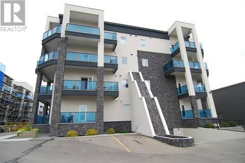 Condo for sale at 419 Nelson Rd Unit 112 Saskatoon Saskatchewan - MLS: SK773075