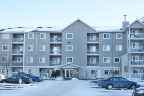 Condo for sale at 4309 33 St Unit 112 Stony Plain Alberta - MLS: E4156369