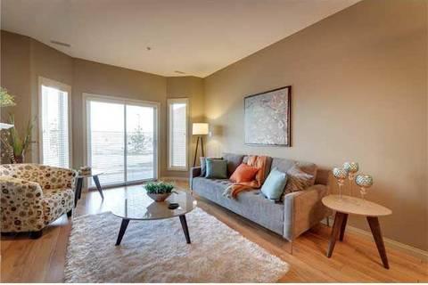 Condo for sale at 4312 139 Ave Nw Unit 112 Edmonton Alberta - MLS: E4162660