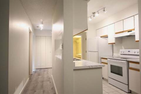 Condo for sale at 4363 Halifax St Unit 112 Burnaby British Columbia - MLS: R2459958