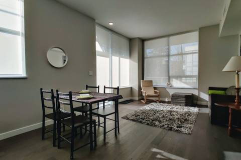Condo for sale at 4963 Cambie St Unit 112 Vancouver British Columbia - MLS: R2448365