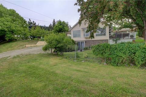 House for sale at 112 4th Ave North Creston British Columbia - MLS: 2438353