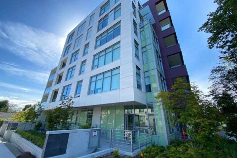 Condo for sale at 5077 Cambie St Unit 112 Vancouver British Columbia - MLS: R2467587