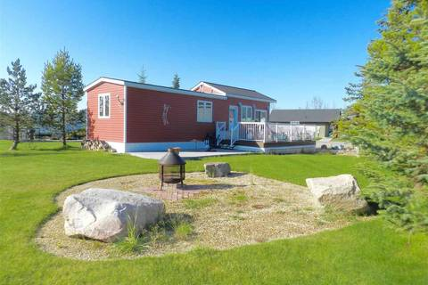 Home for sale at 53126 Rge Rd Unit 112 Rural Parkland County Alberta - MLS: E4176211