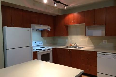 Condo for sale at 5465 203 St Unit 112 Langley British Columbia - MLS: R2370983