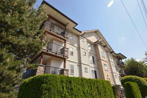 Condo for sale at 5465 203 St Unit 112 Langley British Columbia - MLS: R2382847