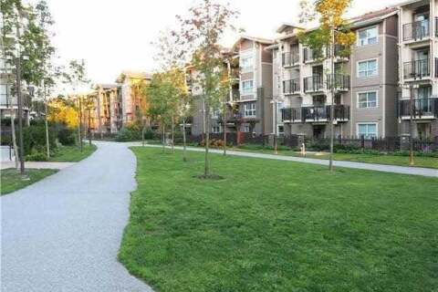 Condo for sale at 5788 Sidley St Unit 112 Burnaby British Columbia - MLS: R2466247