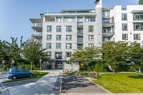 112 - 5958 Iona Drive, Vancouver | Image 1