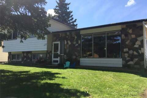 House for sale at 112 5th Ave N Big River Saskatchewan - MLS: SK798900