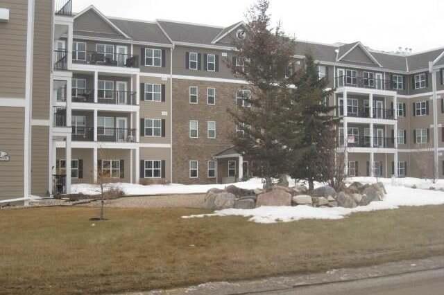 Condo for sale at 601 110th Ave Unit 112 Tisdale Saskatchewan - MLS: SK810711
