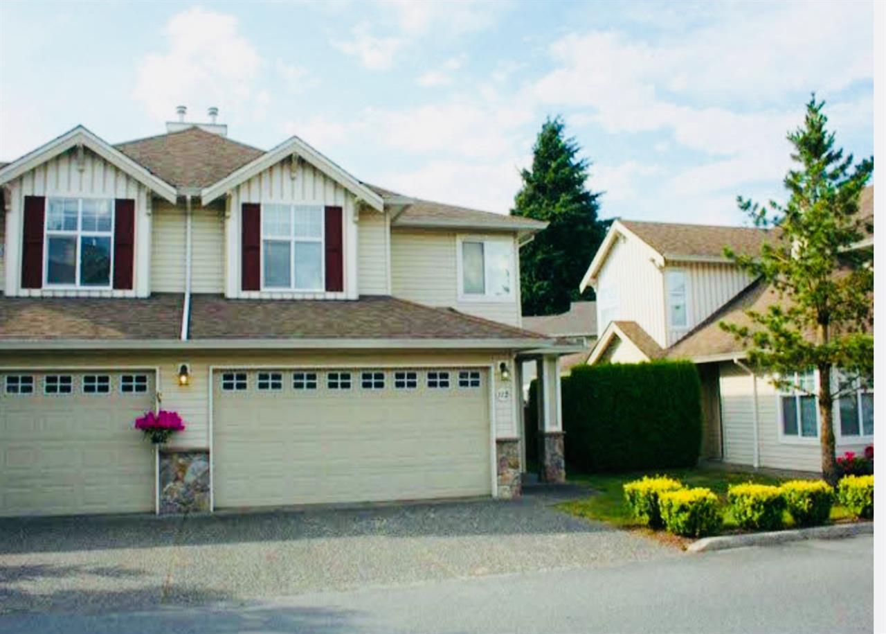 Buliding: 6450 Vedder Road, Sardis, BC