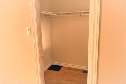 Apartment for rent at 67 Godstone Rd Unit 112 Toronto Ontario - MLS: C5055387