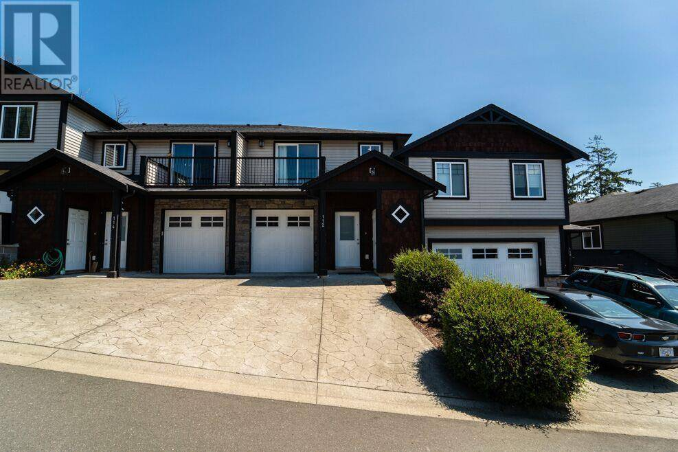 Townhouse for sale at 6838 Grant Rd W Unit 112 Sooke British Columbia - MLS: 413921