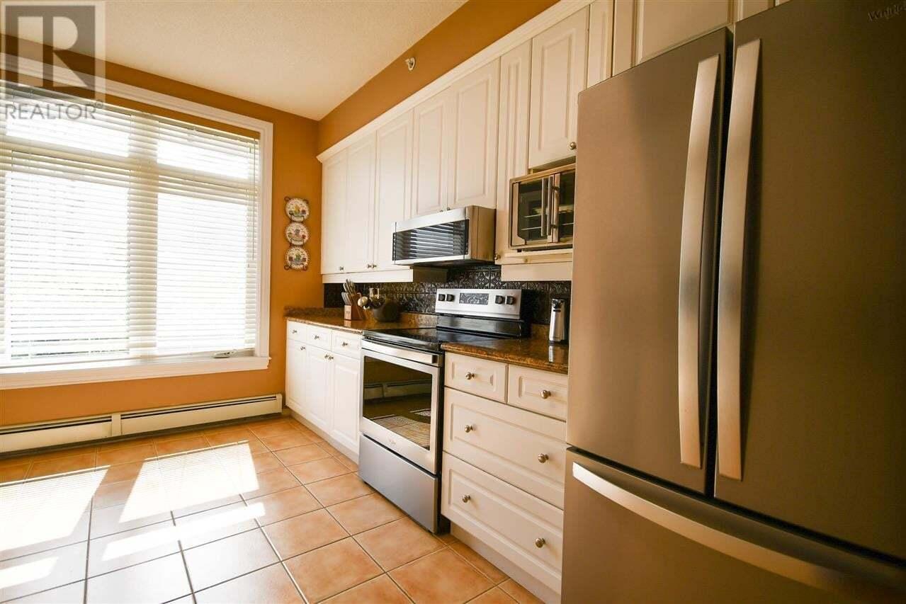 Condo for sale at 79 Bedros Ln Unit 112 Halifax Nova Scotia - MLS: 202012123