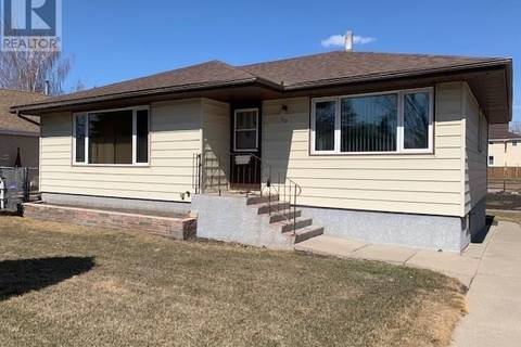 House for sale at 112 7th Ave W Melville Saskatchewan - MLS: SK804873