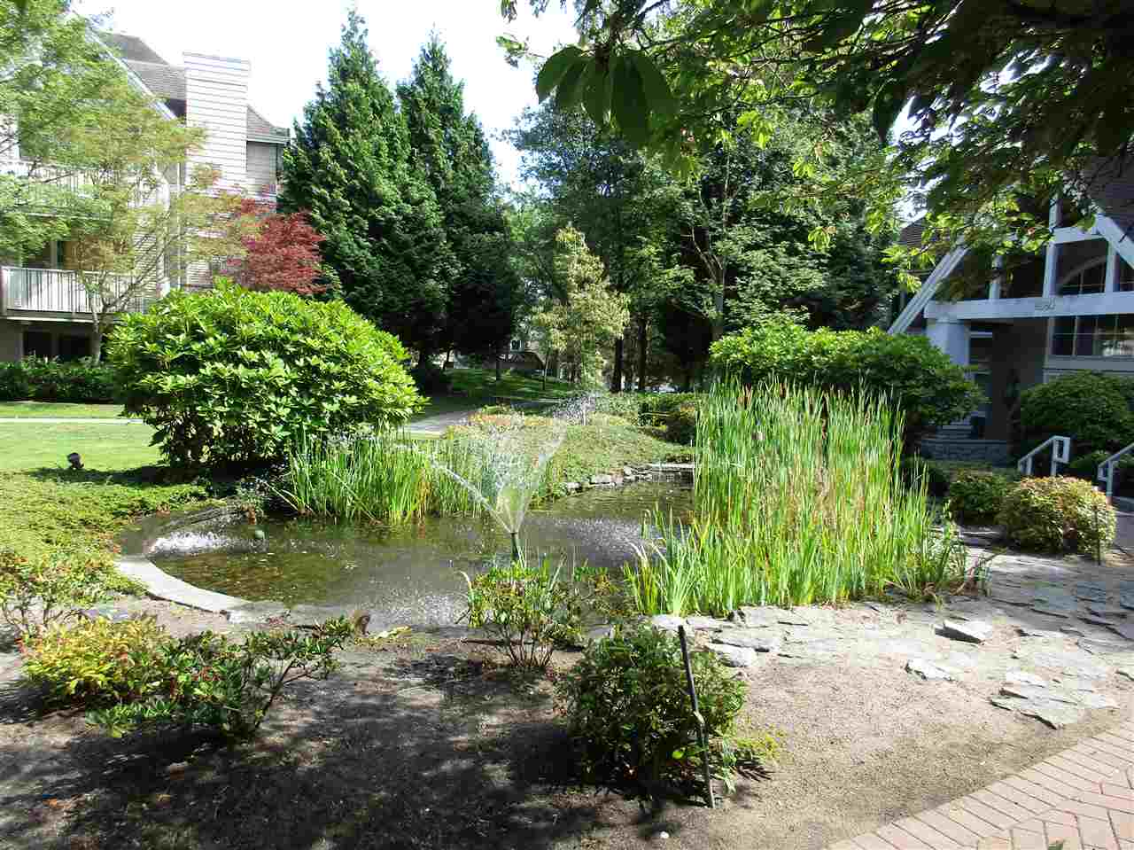 Removed: 112 - 8080 Jones Road, Richmond, BC - Removed on 2019-08-17 06:00:09