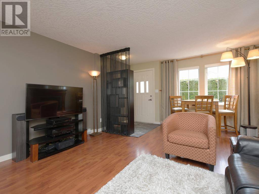 Condo for sale at 820 Brock Ave Unit 112 Victoria British Columbia - MLS: 423656