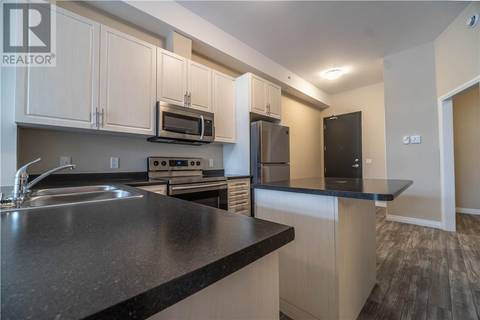 Condo for sale at 85 Morrell St Unit 112 Brantford Ontario - MLS: 30735632