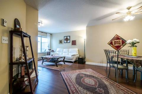 Condo for sale at 8751 General Currie Rd Unit 112 Richmond British Columbia - MLS: R2355161