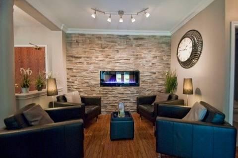 Apartment for rent at 9 Boardwalk Dr Unit 112 Toronto Ontario - MLS: E4611901